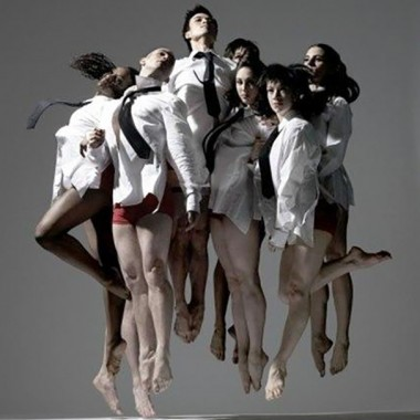 contemporary-dance.jpg